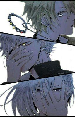 Đọc truyện Anime Hay