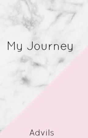 My Journey by advils