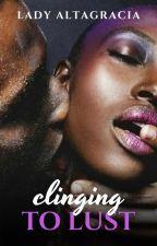 Making A Hurricane by LadyAltagracia