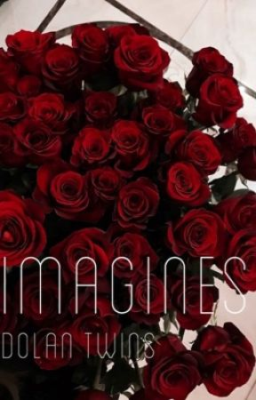 Dolan Twins Imagines  by inesGold