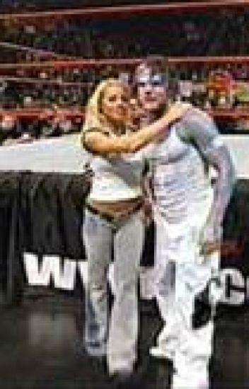 Jeff Hardy x Trish Stratus - Hardy boyz rule - Wattpad Trish Stratus And Jeff Hardy Fanfiction