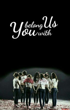 [Oneshot][SNSDSica/OT9]You Belong With Us by crsoljjay