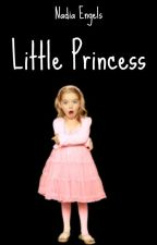 Little Princess // nh ✔️ by ImNadiaEngels