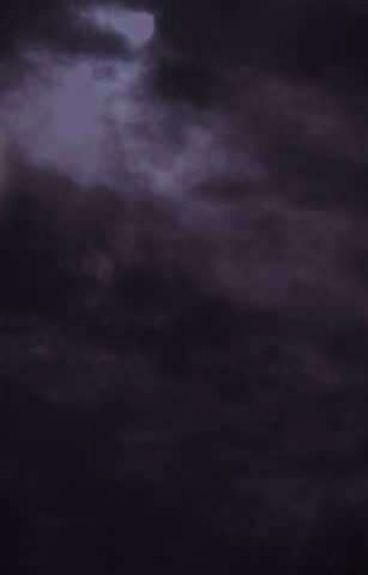 Dark Saviour by Hinged
