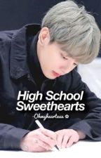 •Don't Judge A Girl By Her Cover •   {J.J.K} by ohmyhearteuu