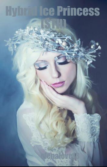 Hybrid Ice Princess (STH)