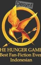 The Hunger Games (Best Fan-Fiction Ever) Indonesian by Desynf_
