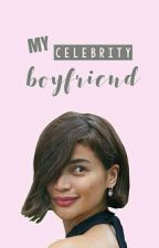 My Celebrity Boyfriend (VhongAnne) by JuslynX44