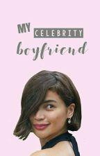My Celebrity Boyfriend (VhongAnne) by JuslynX44