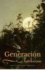 generación herbácea  by mvrcielagos-tristes