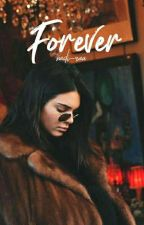 Forever by nadi-raa