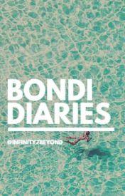 Bondi Diaries || Bondi Rescue by infinity7beyond