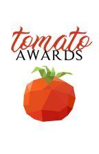 Tomato Awards 2017 by TomatoAwards