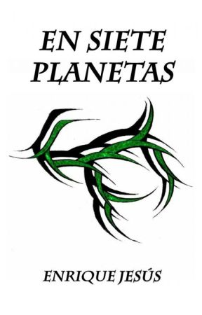 El séptimo Planeta by libroira