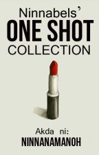 Ninnabels' One Shot Collection by NinnaKriscia