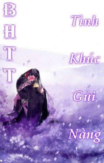 Đọc Truyện [BHTT][Fiction](2)Tình Khúc Gửi Nàng - TruyenFun.Com