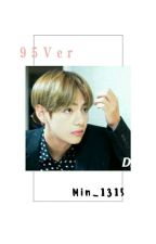 95ver by Min_1315
