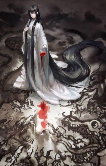 [ Xuyên Không, Dị Giới, Nữ Cường, NP ] Thượng Cùng Bích Lạc Hạ Hoàng Tuyền