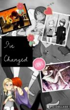 I've Changed by PikaGirl_Oshi