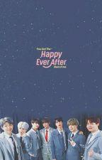Love story idol ( BTS X BLACKPINK ) by rey_Jeon