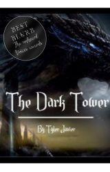 The Dark Tower by RiderOfLyrian
