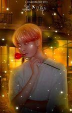 ©[C] NERD BUT BEAUTIFUL+{Jeon Jungkook} by Junghyo_07