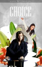 Choice ♣ Styles by _ronnie_xx