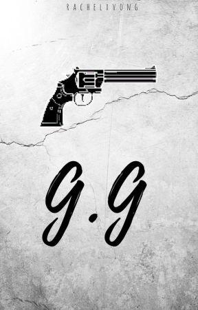 G.G by rachelxvong