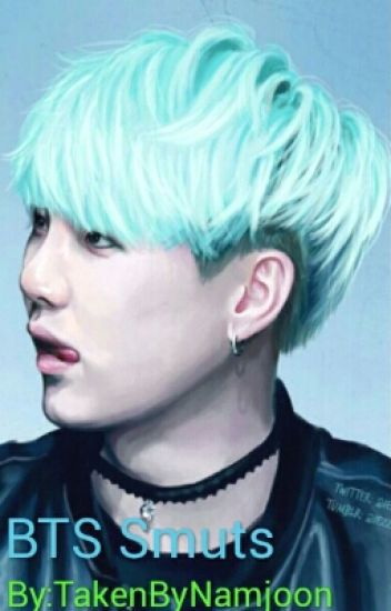 BTS Boy X Boy Smut And Fluff [Requests CLOSED
