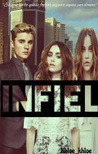 Infiel J.B by khloe_khloe