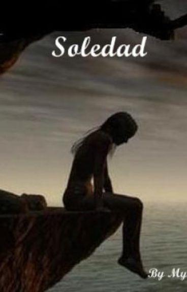 Soledad *[En Edición]*