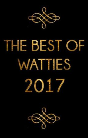 The Best Of Watties Awards 2017 [OPEN] by The_Best_Of_Watties