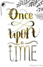Once Upon A Time Gifler by ForeverSTARK1