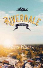 Road to Riverdale: Riverdale Imagines by TheElizaRaven