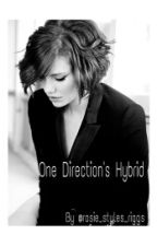 one directions hybrid by rosie_styles_riggs