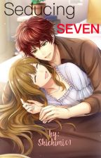 Seducing SEVEN by shichimi01