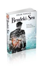 Bendeki Sen by Yelomi