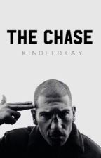 The Chase | Punisher by kindledkay