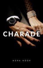 Charade by tothetens