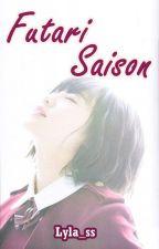 Futari Saison by Lyla_ss