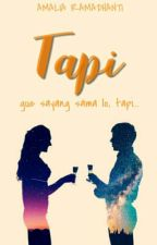 Tapi  by coganwp