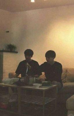 something called love | sugakookie