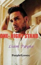 ONE NIGHT STAND (Short Story) R18+ by PurpleEyes01