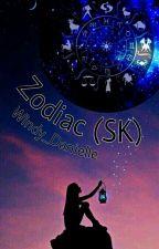 Zodiac (SK) by Windy_Danielle