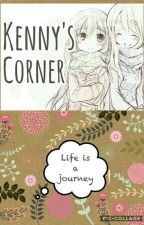 Kenny's Corner by -KennyLovers