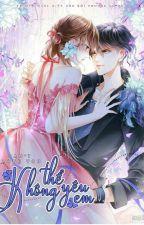 Thiếu gia ác ma đừng hôn tôi - Cẩm Hạ Mạt (quyển 3) by Namida_ga_deru