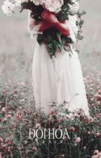 Đồi Hoa by Shain_Shain