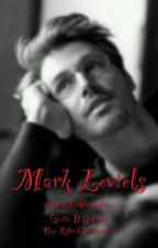 "It is Love ""MARK LEVIELS""  by AstridSchumacher"