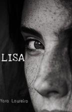 LISA by yaralaneloureiro