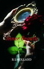 Inner Beauty by reblholland